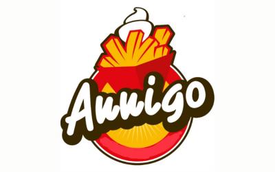 Frituur Annigo