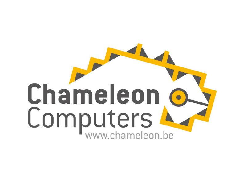 Chameleon Computers