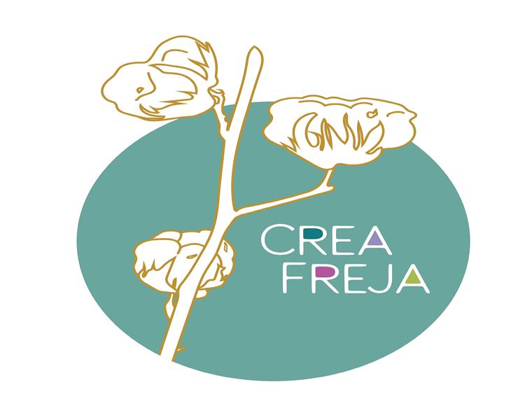 Creja Freja