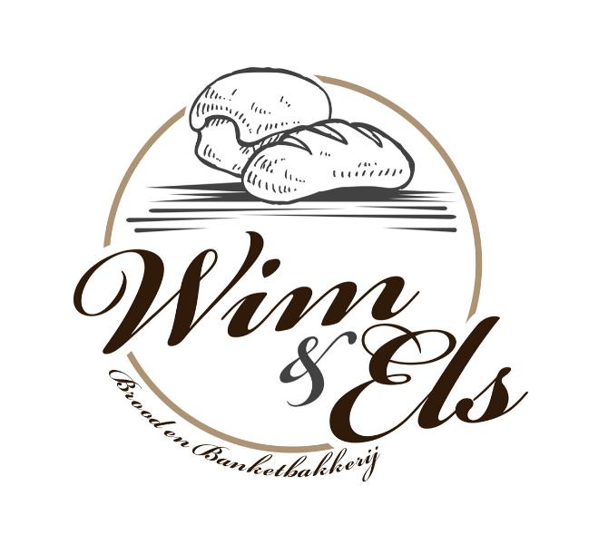 Bakkerij Wim & Els