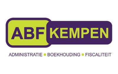 ABF Kempen