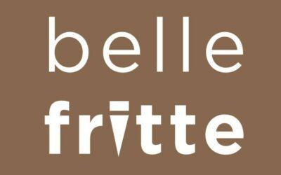 Belle Fritte