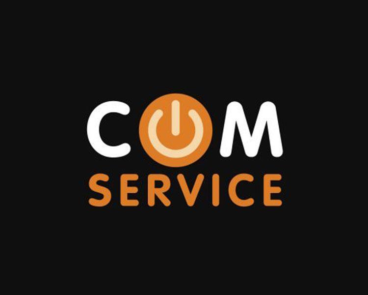 Com Service