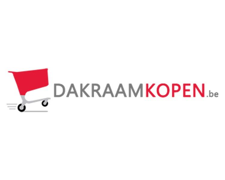 Dakraam Kopen