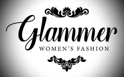 Glammer