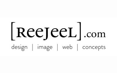 Reejeel
