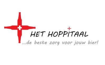 Het Hoppitaal