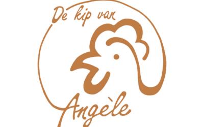 De kip van Angèle