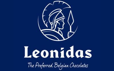 Leonidas Geel