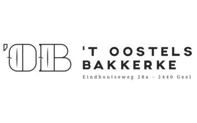 't Oostels Bakkerke