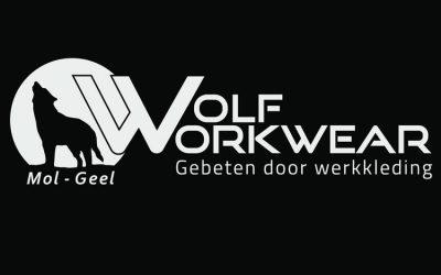 Wolf Workwear