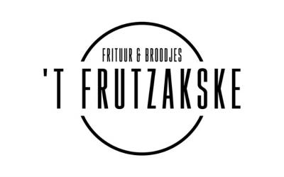 't Frutzakske