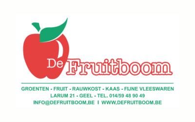 De Fruitboom