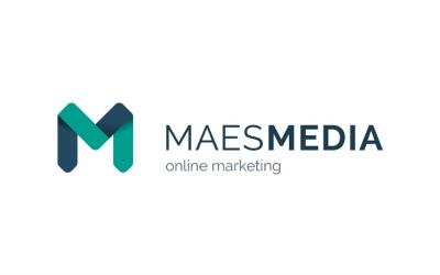Maes Media