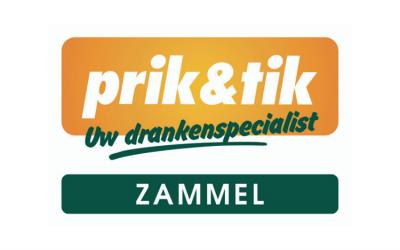 Prik&Tik Zammel