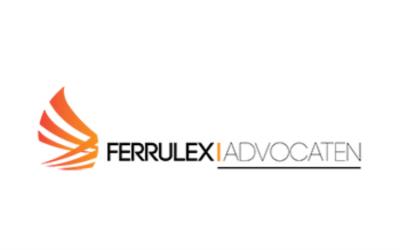 Ferrulex Advocaten