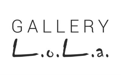 Gallery lola